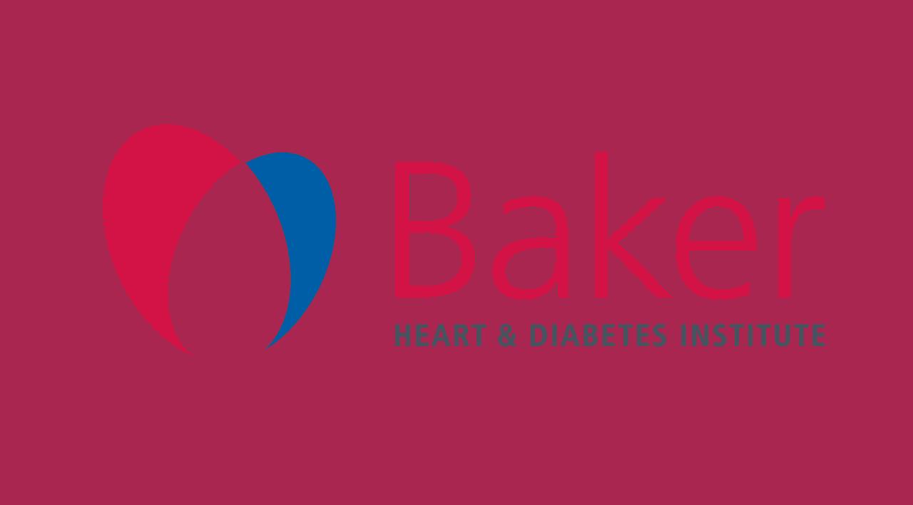 Baker Institute
