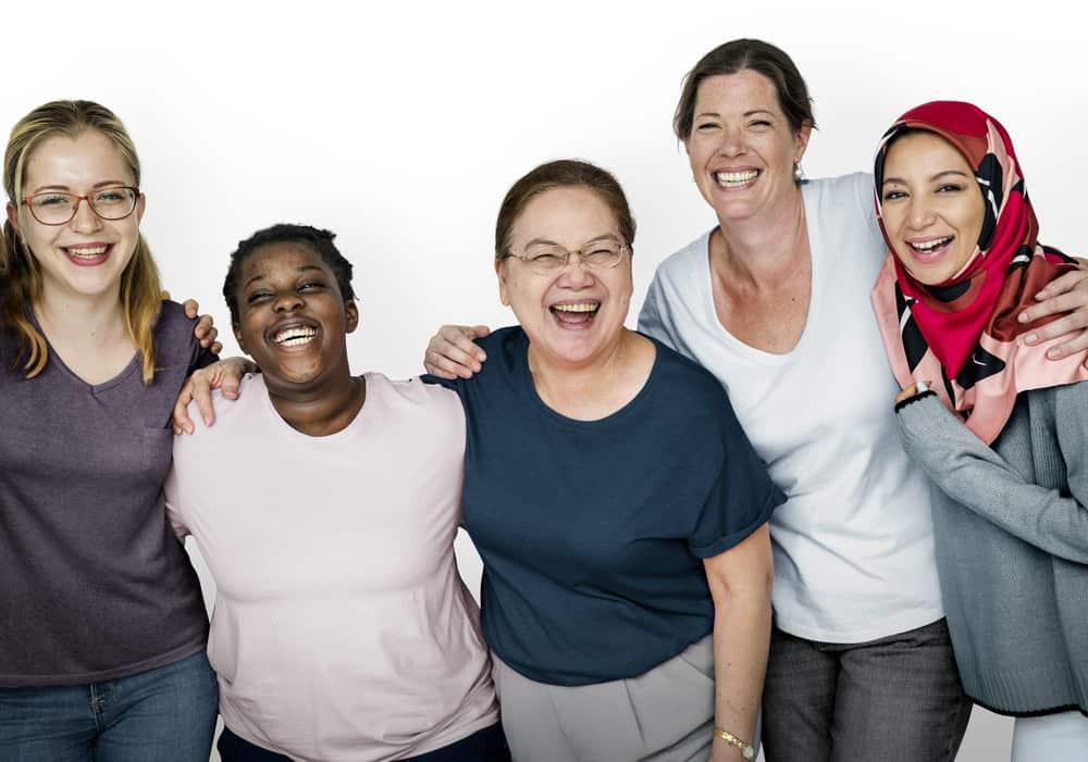 International Women's Day Cockburn